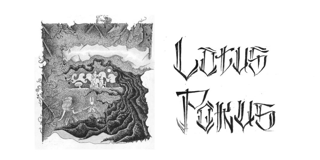 L300 presents LotusPokus w/ Astronom - Sangoma Records & Terraπ 30 Nov '18, 23:00