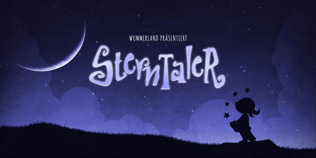 Wummerland Sterntaler 22 Dec '18, 22:00