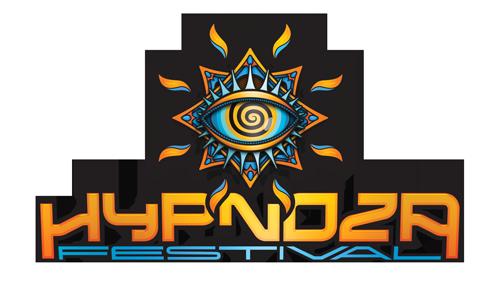 HypnozA Festival 2019 17 Jan '19, 12:00