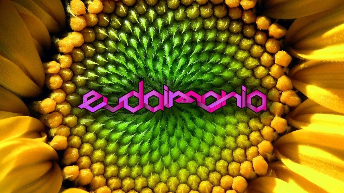 Eudaimonia / Welcome Primavera / Open Air & Free 30 Mar '19, 22:00