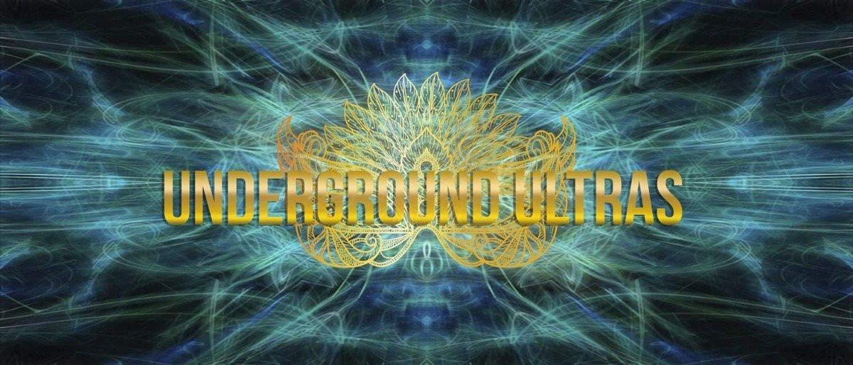 Underground Ultras 30 Mar '19, 22:00
