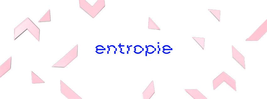 Entropie Festival 2019 23 Aug '19, 12:00