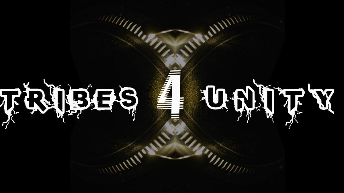 Tribes 4 UNITY #3 13 Sep '19, 22:00
