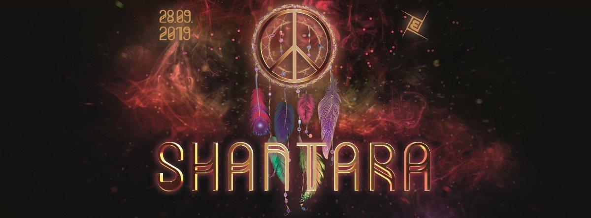 ૐ Shantara ૐ 28 Sep '19, 23:00