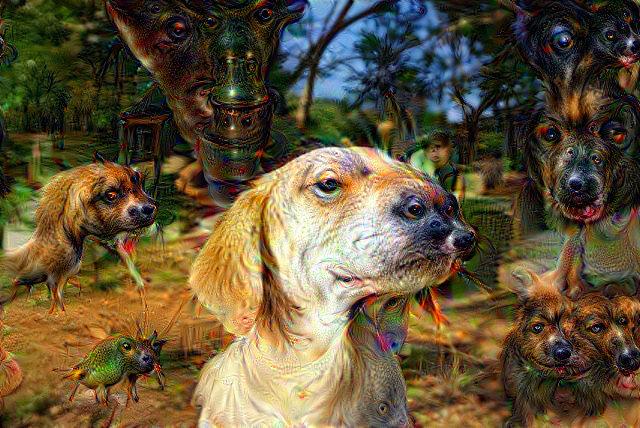Raving for animal saving / Hi-Tech 25 Oct '19, 23:00
