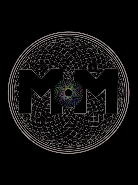 Meta Music 8 Nov '19, 23:00