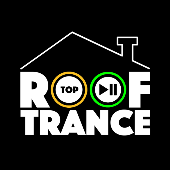 Rooftrance 9 Nov '19, 23:00