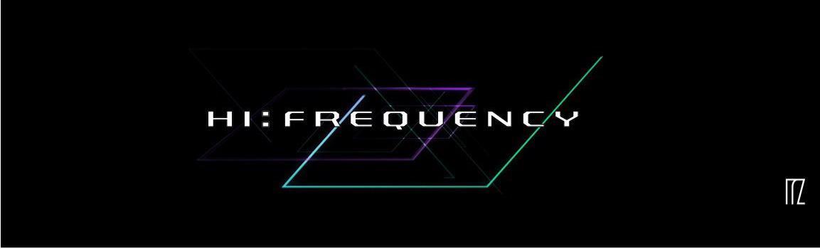 Hi:Frequency 22 Nov '19, 23:00
