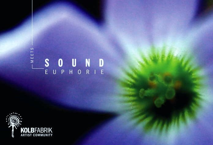 Soundeuphorie : Vision 20︱20 31 Dec '19, 22:00