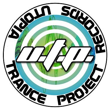 Utopia-Trance-Project meets Wechseljahre 2020 1 Feb '20, 22:00