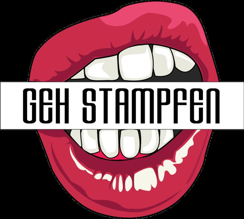 Geh Stampfen! | Skatehalle Osnabrück 14 Feb '20, 23:00