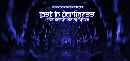Party flyer: Lost in Darkness the Darkside of Shiva 22 May 15, 23:00h