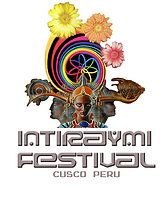 Party flyer: Intiraymi Festival 2015 & Psy Lounge 24 Jun 15, 21:00h