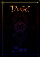 Party flyer: Dunkelbunt 19 Feb '16, 23:00h