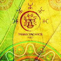 Party flyer: Transcendance Project presenta; H.O.M.E 3.0 Psytrance Experience 22 Jul '16, 20:00h