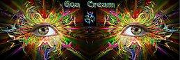 Party flyer: Goa Cream 23 Sep '16, 18:00h
