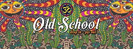 Party flyer: Oldschool 30 Sep '16, 22:00