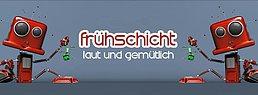 Party flyer: TNS Frühschicht mit Duplexity & Friends (Goaholikk Live) 15 Jan '17, 08:00
