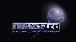 Party flyer: TRANCElucid 21 Jan '17, 23:00