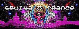 Party flyer: Sevilla 'N' Trance @Sala Cosmos 22/04/17 22 Apr '17, 23:30