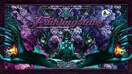 Party flyer: Psybox - Frühlingstanz 30 Apr '17, 22:00