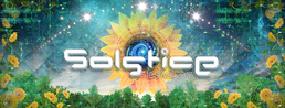 Party flyer: TRANCE ORIENT EXPRESS - Solstice Festival Warm Up! 27 May '17, 22:00