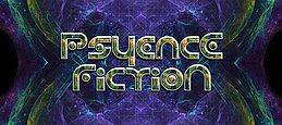 Party flyer: LeikTribe presents: Psyence Fiction 17 Jun '17, 22:00