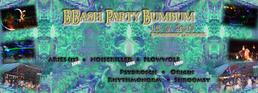 Party flyer: BBash Party bumbum 2017 15 Jul '17, 14:00