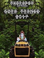 Party flyer: Gora Trance 2017 1 Sep '17, 22:00