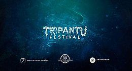 Party flyer: Tripantu Open Air 20 de Enero 2018 Tijah - Fako - Nargun Live! 20 Jan '18, 16:00