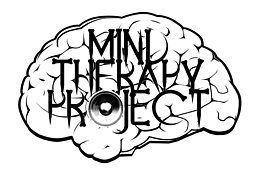 Party flyer: MIND THERAPY PROJECT Labelnight 22 Mar '18, 22:00