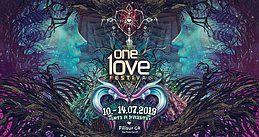 Single party jena juni 2019 [PUNIQRANDLINE-(au-dating-names.txt) 56