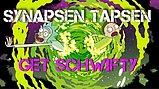 Party flyer: Synapsen Tapsen - Get Schwifty !!! 18 Jan '20, 22:00