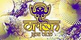 Party flyer: ORION GOA CLUB 29 Jan '20, 23:00