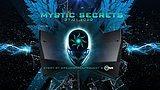 Party flyer: Mystic Secrets 31 Jan '20, 22:00