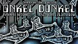 Party flyer: Chagadelia presents: ONKEL DUNKEL [Parvati Records] 21 Feb '20, 23:00