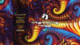 Party flyer: Interactive Noise im Schlaflos 21 Feb '20, 22:00