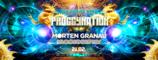 Party flyer: Proggynation München pres. Morten Granau & Klopfgeister and.more! 21 Feb '20, 22:00