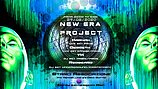 Party flyer: •••• NeW ErA PrOjEct - vol.2 •••• 29 Feb '20, 22:00