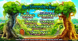 Party flyer: TNS: Novotech Live & SixteenMindz 1st Time Live in Germany 20 Mar '20, 23:00