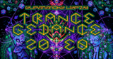 Party flyer: ♩ ♪ ♫ ♬ Trancegedance - a psychedelic spacewalk ♬ ♫ ♪ ♩ 20 Mar '20, 23:00