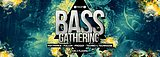 Party flyer: BASS Gathering w/ ACE VENTURA 21 Mar '20, 21:30
