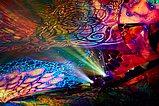 Party flyer: Geburthzdark Reloaded 4 by Quantize of Sense & Atra Scientia 3 Apr '20, 23:00