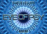 Party flyer: Eye of Psy 4 Apr '20, 23:00