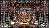 Party flyer: Bionic Ritual Afterparty 11 Apr '20, 06:00