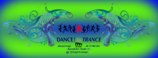 Party flyer: DANCE! to TRANCE 30 Nov '-1, 00:00