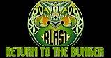 Party flyer: BunkerBlast II: Return to the Bunker 18 Apr '20, 20:00