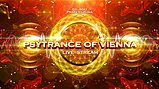 Party flyer: 1. Mai Live Stream Psytrance of Vienna 1 May '20, 14:00