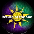 Party flyer: RETURN OF THE SUN / Elektroschrott mit Frühlingssonne 29 May '20, 23:00