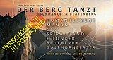 Party flyer: Der Berg tanzt - Sundance in Beatenberg 6 Jun '20, 09:00